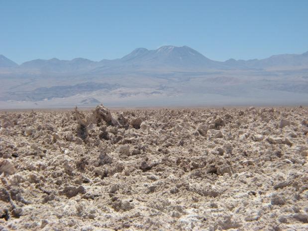 13-salt-mud