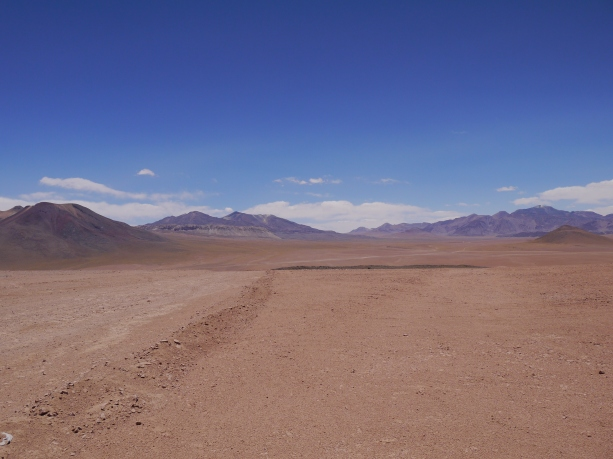 19-altiplano-roads