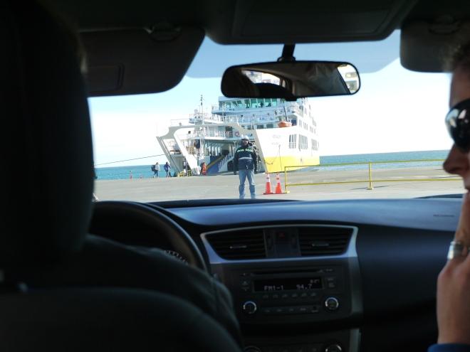 3-tierra-del-fuego-ferry