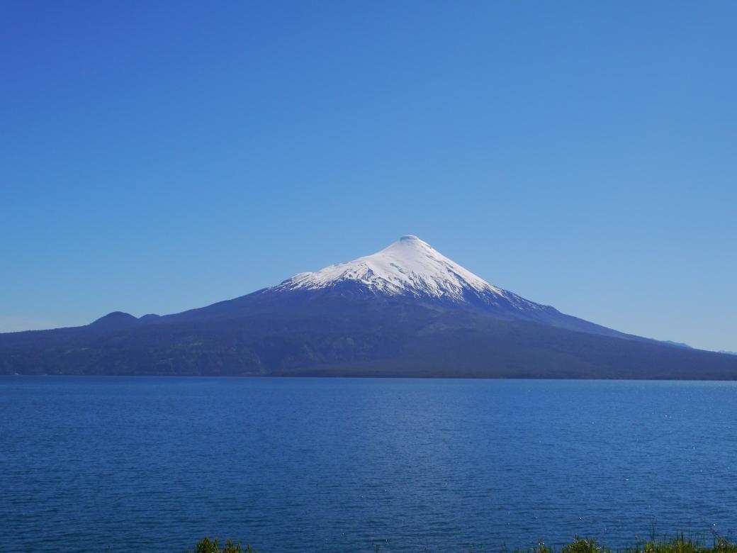 47-osorno-volcano