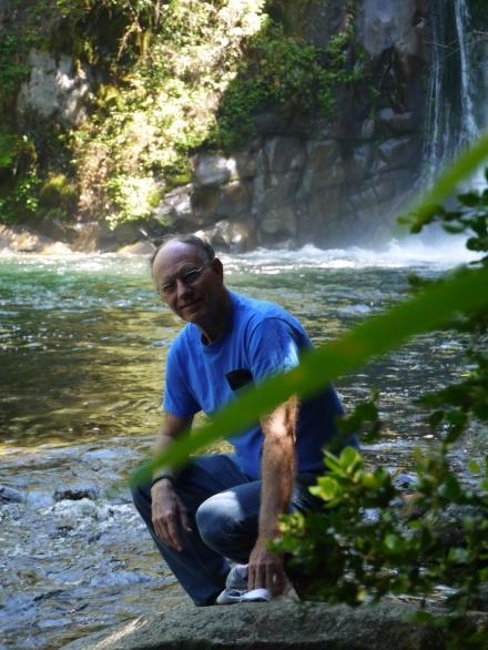 73-waterfall