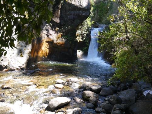 78-waterfall