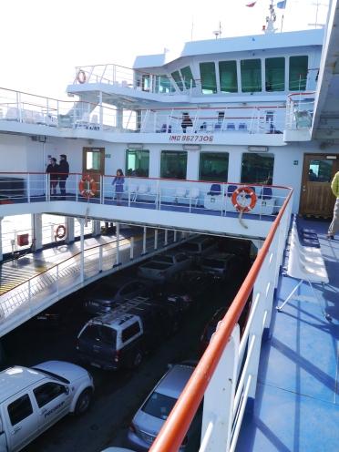 b-tierra-del-fuego-ferry